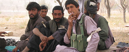Afghan-village_young-men414x166